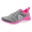 Reebok ZPrint Pro Sneaker for Women