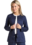 Adar Topper Jacket for Women
