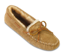 Minnetonka Slippers for Men