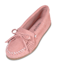 Minnetonka Moccasins for Women