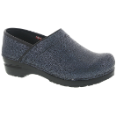 Sanita Pro Pebble Clog For Women 42