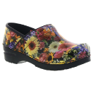 Sanita Pro Paz Clog For Women 35,36