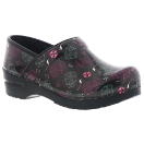 Sanita Cadyna Clog For Women 36