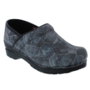 Sanita Pro Pila Clog For Women