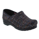 Sanita Pro Path Clog For Women