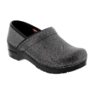 Sanita Professional Carmen Clog for Women