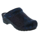 Sanita Olesto Clog for Women 41