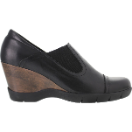 Sanita Madeline Shoe for Women