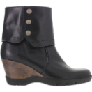 Sanita Maddox Boot for Women