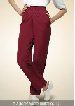 Adar Classic Comfort Pants for Women