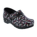 Sanita Kyra KOI Clog for Women 42