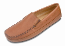 Minnetonka Moccasins for Men