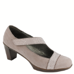 Naot Abbracci Shoe for Women