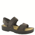 Naot Arthur Sandal for Men