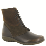 Naot Atopa Boot for Women