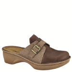Naot Avignon Sandal for Women