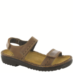 Naot Benya Sandal for Women