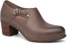 Dansko Hollie Shoe for Women