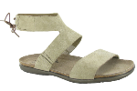 Naot Larissa Sandal for Women