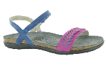 Naot Mable Sandal for Women