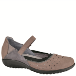 Naot Matua Shoe for Women