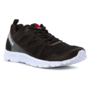 Reebok Run Supreme Sneaker for Men