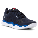 Reebok ZPrint Train Sneaker for Men