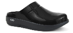OOFOS OOcloog Luxe Clog for Women