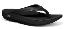 OOFOS OOlala Sandal for Women