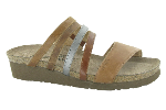 Naot Peyton Sandal for Women