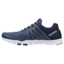 Reebok Your Train Sneaker for Men