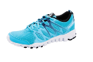 Reebok Realtrain Sneaker for Women