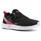 Reebok Run Supreme Sneaker for Women