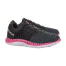 Reebok ZPrint Run Sneaker for Women