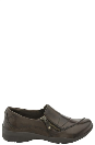Earth Anise Shoe for Women