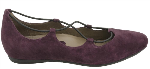 Earthies Essen Flat for Women