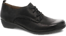 Dansko Finola Shoe for Women
