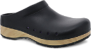 Dansko Kane Clog for Women