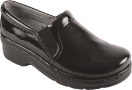 Klogs Naples Clog for Women