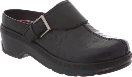 Klogs Austin Shoe for Women