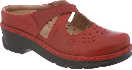 Klogs Carolina Shoe for Women