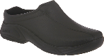 Klogs Sedalia Clog for Women
