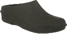 Klogs Kennett Clog for Women