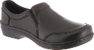 Klogs Arbor Clog for Men