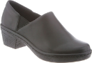 Klogs Vista Shoe for Women