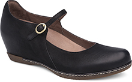 Dansko Loralie Shoe for Women