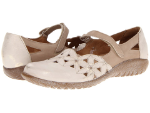 Naot Toatoa Shoe for Women