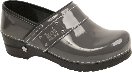 Sanita Lindsey Pro KOI Clog for Women