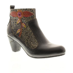 Spring Step L'Artiste Parfum Boot for Women