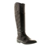 Spring Step Pinnacle Boot for Women